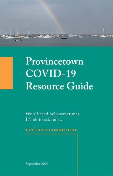 Ptown-COVID19-Resource-Guide_082820_p1