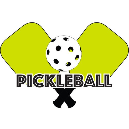 free-pickleball-clipart-2