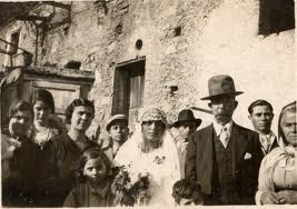 ancestry wedding picture.jpeg